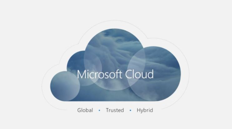 Microsoft Announces its Acquisition of Avere Solutions
