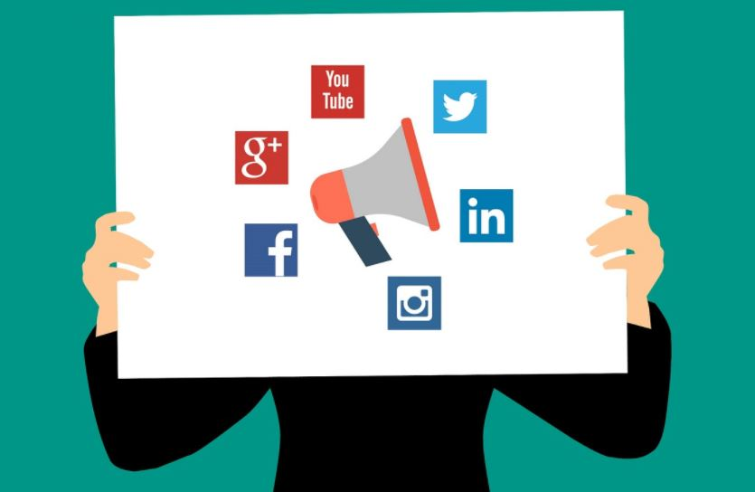 How to Decide on the Right Social Channel for Your Brand