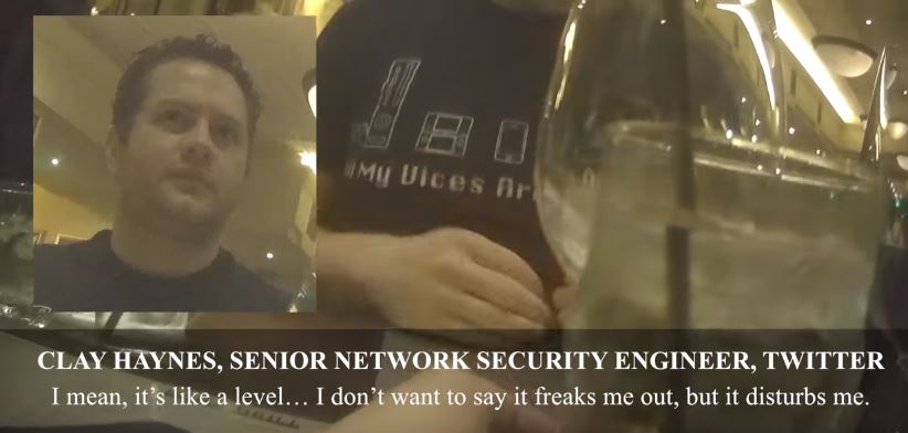 Are Twitter Employees Snooping Through Your DMs? Undercover Video Raises Concern Over User Privacy