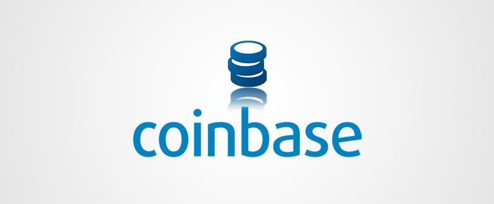 coinbase cryptocurrency