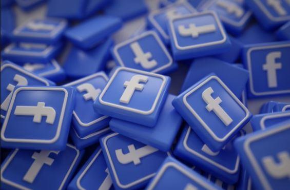 facebook ad metrics