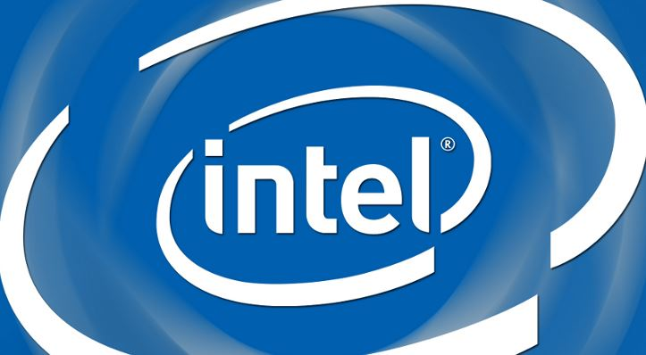 Intel Releases Xeon D-2100 Processor for Edge Computing