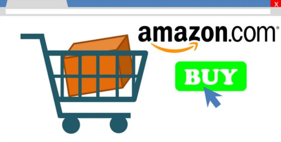Win the Amazon Buy Box and Watch Your Sales Soar in 2018