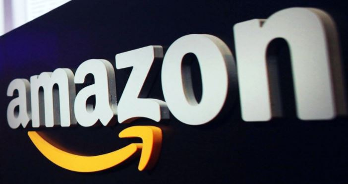 Amazon Reportedly Wants to Venture into Banking