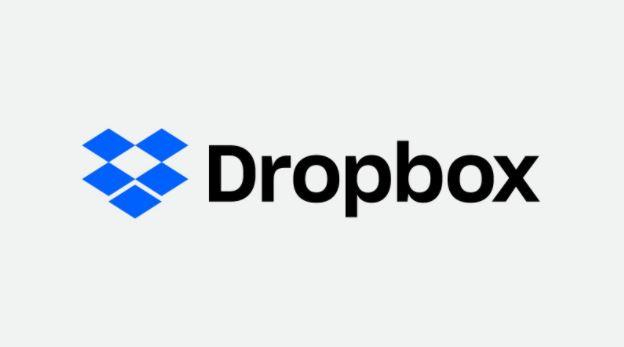 Dropbox Announces Plans to Integrate Google G Suite Tools into Its Platform