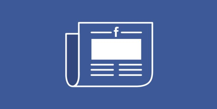 Facebook's Plan to Include Videos in Its News Feed Draws Suspicion from Publishers
