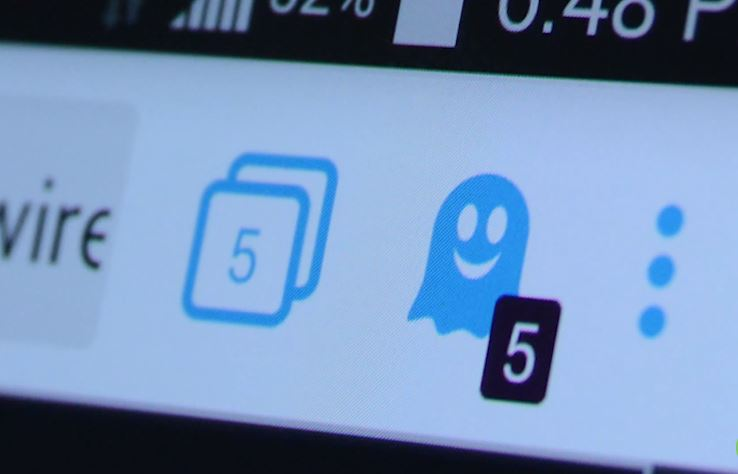 Ghostery Goes Open Source, Reveals Two Proposed Revenue Streams