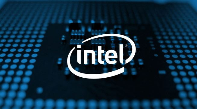Intel to Make Chip With Built-In Spectre & Meltdown Malware Protection