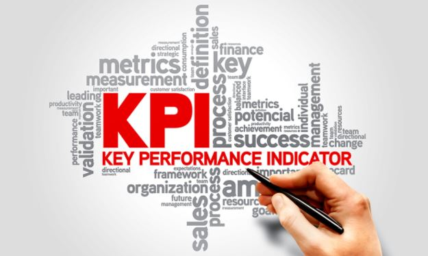 Top 5 KPIs That Will Keep Your eCommerce Business on Track for Success