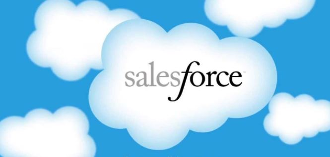 Salesforce Acquires CloudCraze, a B2B eCommerce Software Startup