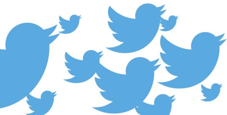 Twitter Cracks Down on Tweetdeckers With Mass Account Suspensions