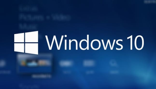 Microsoft Previews New Privacy Controls for Windows 10 in Insider Test