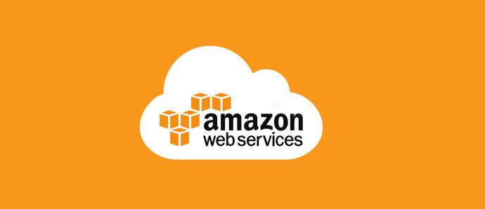 Amazon Web Services Now has a Tool for Managing 'Secrets'
