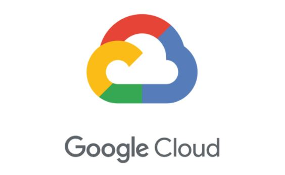 Google Cloud Introduces VPC Flow Logs, Allows Users to Collect Network Telemetry at Various Levels