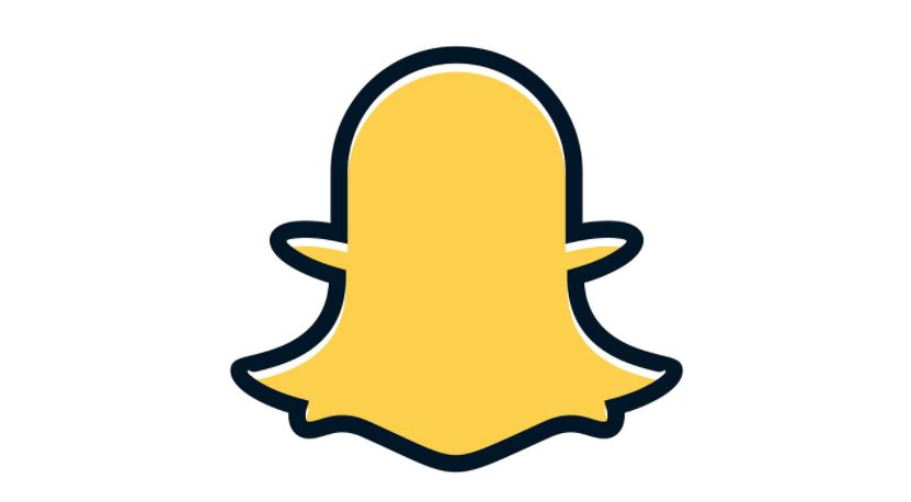Snapchat Reverts to Chronological Stories for Some of its Users