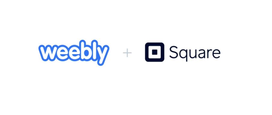 Square Acquires Weebly for $365 Million, Aims to Be a One-Stop Solution for eCommerce Businesses