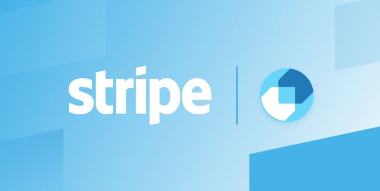 Stripe's New Subscription-Billing Service is Making it Even Easier for Online Businesses to Get Paid