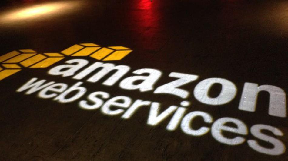 AWS Announces General Availability of Amazon Neptune