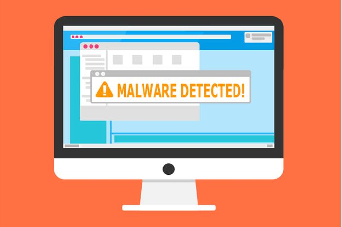 Google's Web Store Spreads Malware Again, 100,000 Users Infected By Malicious Chrome Extensions