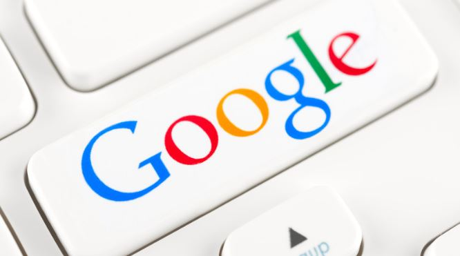 Publishers Express Discontent Over Google's GDPR Plan