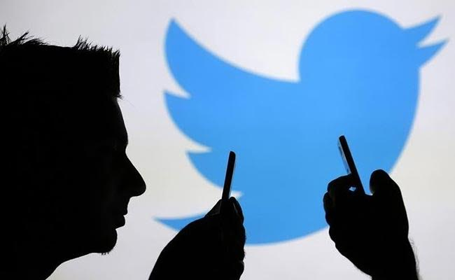 Twitter Tackles Harassment by Tweaking Its Algorithm, Hides Mean Tweets