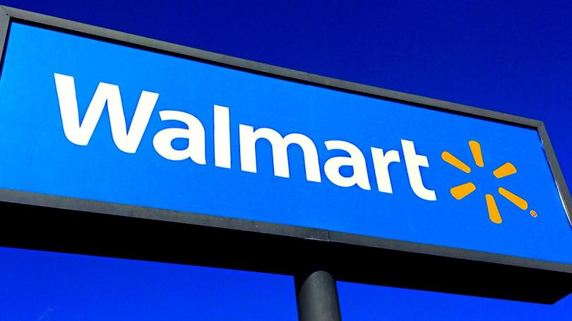 Walmart's eCommerce is Booming, Sales Grow 33% in First Quarter
