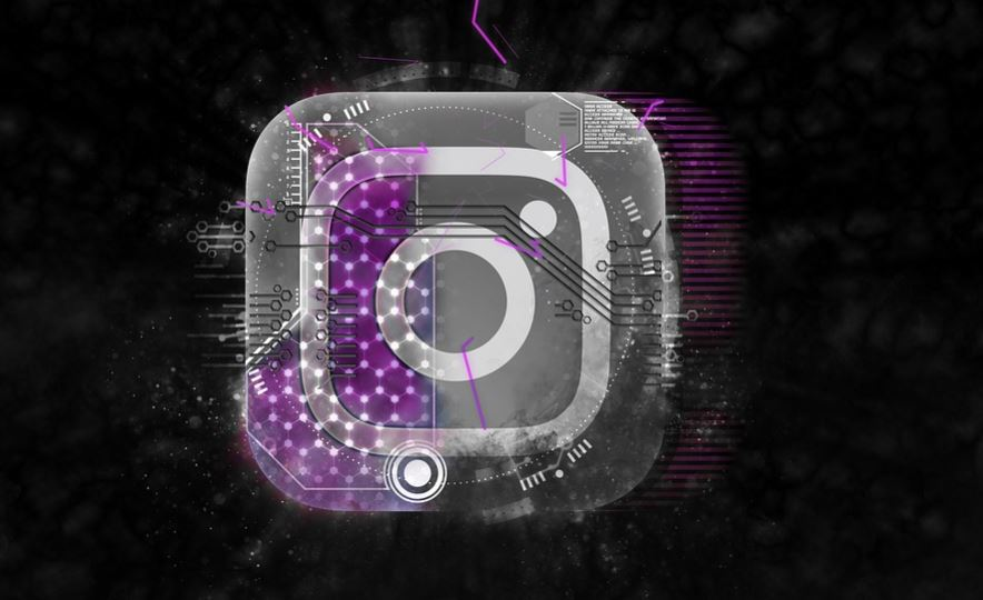 Instagram Explains How Its Algorithm Works, Busts Common Myths