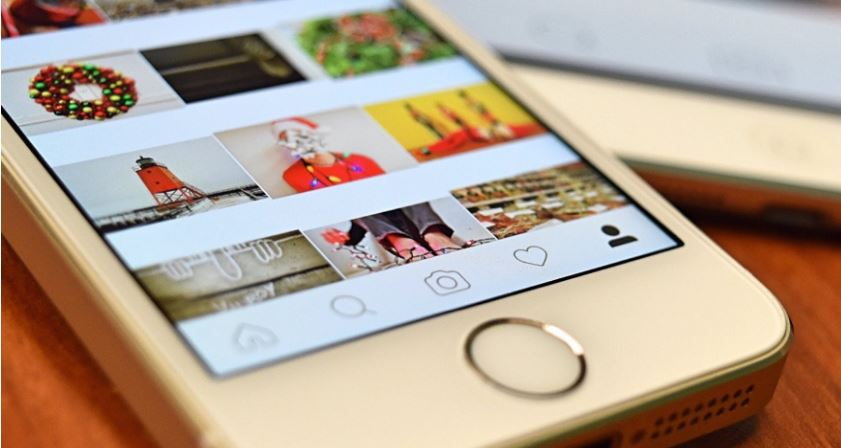 Instagram Just Added an eCommerce Feature to Stories