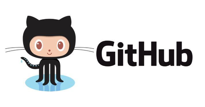 Microsoft is Reportedly on the Verge of Acquiring Github