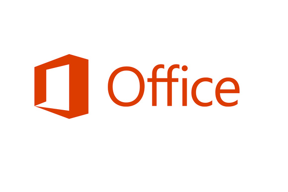 Microsoft is Making Office 365 Better, Here's What to Expect