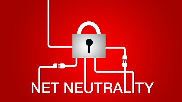 The Death of Net Neutrality and What it Means for Consumers