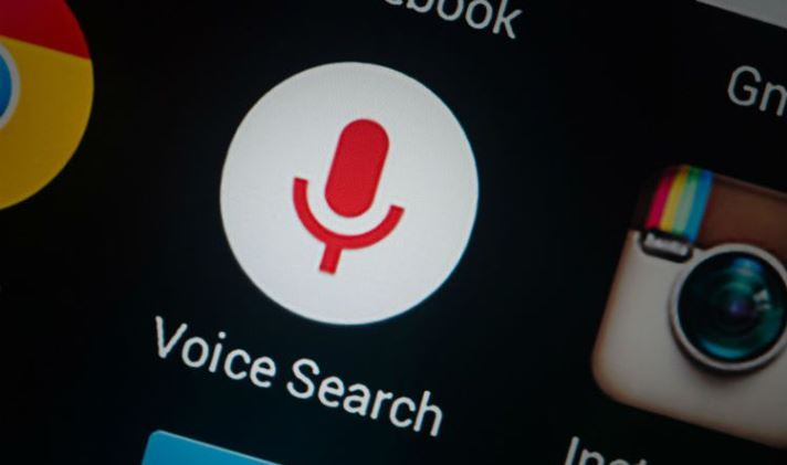 5 Tips to Help You Optimize Your Website for Voice Search