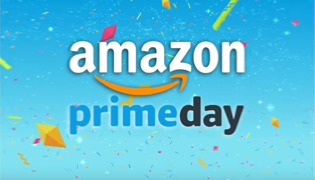Amazon Sets Sales Record on Prime Day 2018, Reports 100 Million Products Sold