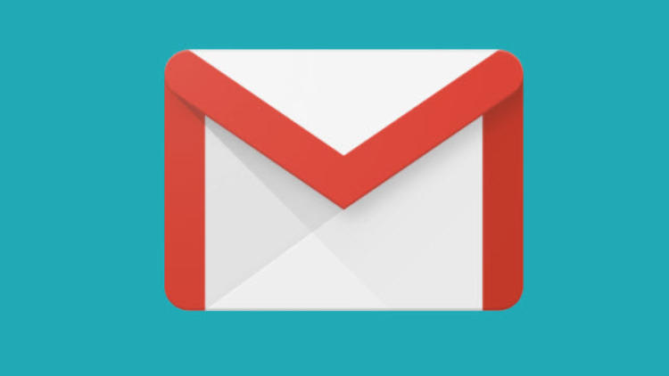 Gmail's 'Confidential Mode' May Expose Users to Phishing Scams, Raises Red Flags at DHS
