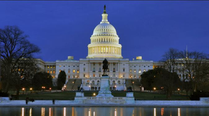 US House of Representatives Passes JOBS Act 3.0, Bill Aims to Help Small Businesses Get More Funding