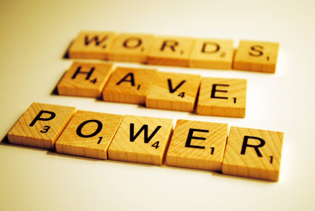 7 Most Attention-Grabbing Words to Use in Your Online Marketing