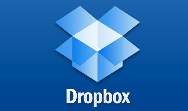 Dropbox is Now Offering 1TB of Free Cloud Storage for Some Accounts