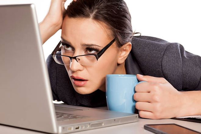 5 Ways to Stop Ad Fatigue From Killing Your Facebook Campaign