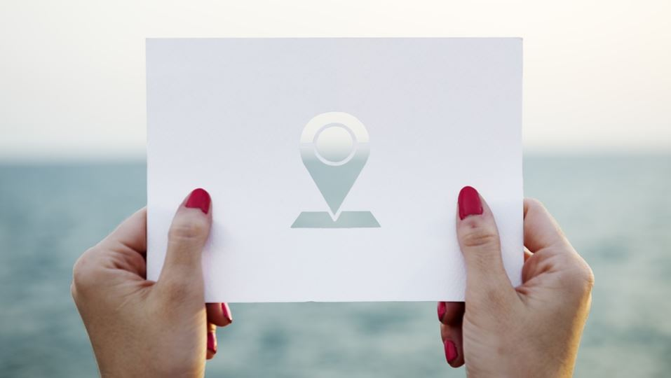 7 Local Marketing Tips to Help You Make More Sales