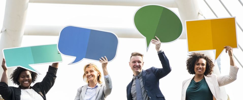 Finding and Cultivating Brand Evangelists Through Social Media