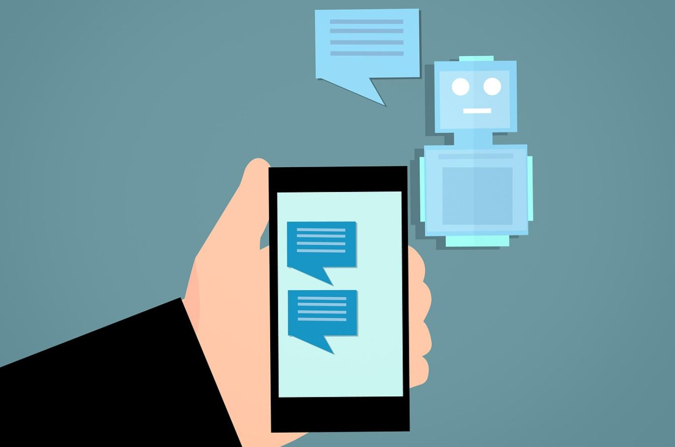 Could Your Small Business Benefit from Using Chatbots?