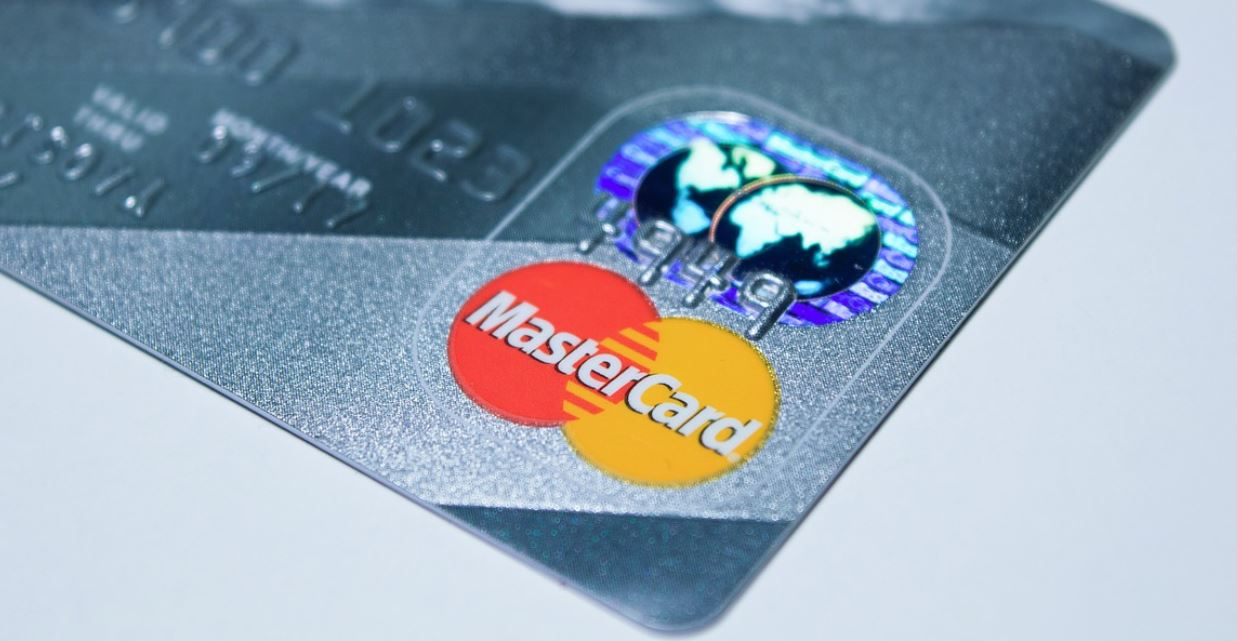Microsoft, Mastercard Teamup Enables Small Businesses to Trade Globally