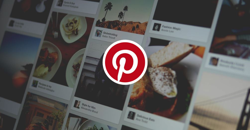 Pinterest Opens Up to Third Party Influencers