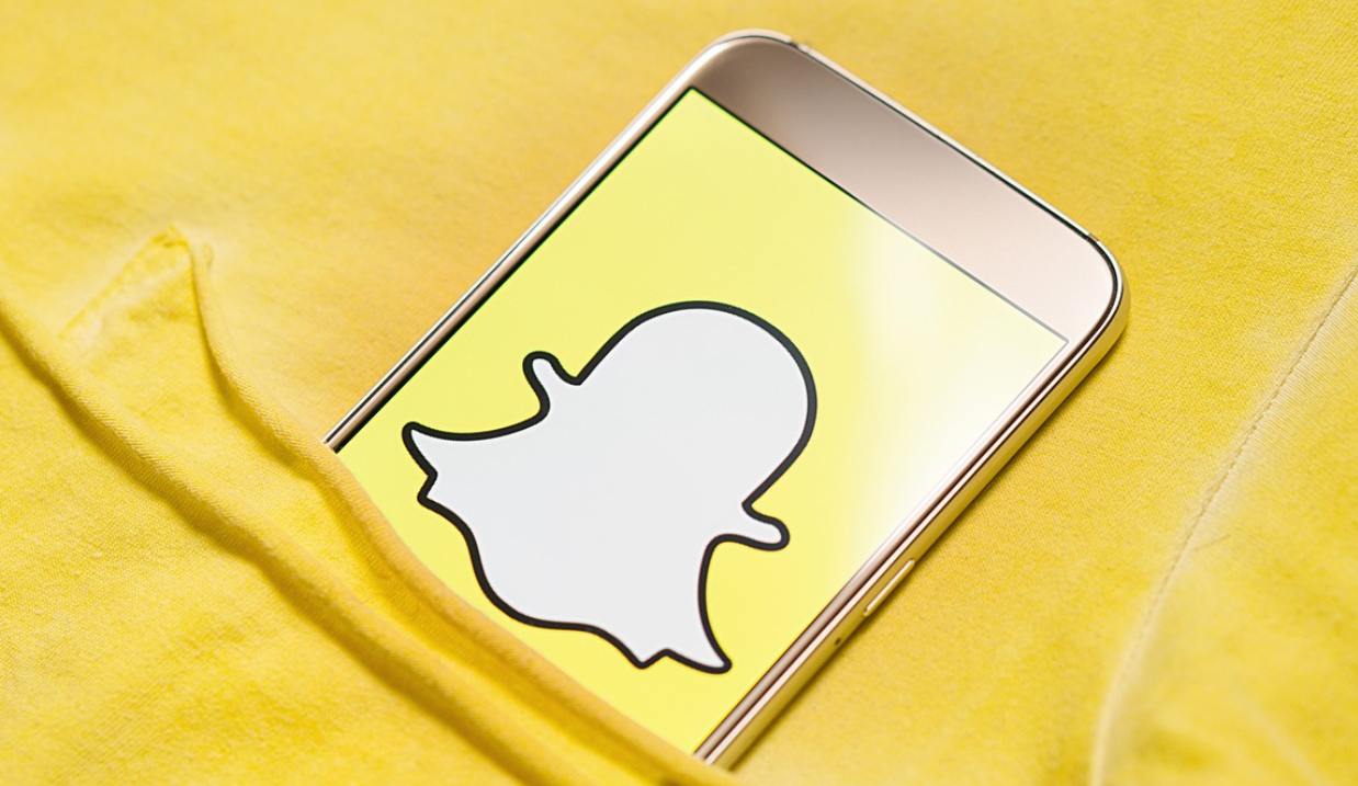 4 Snapchat Marketing Tips to Help You Rise Above Your Competition