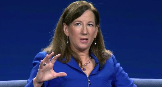 Deloitte CEO: The 3 D's: Data, Digital, and Disruption