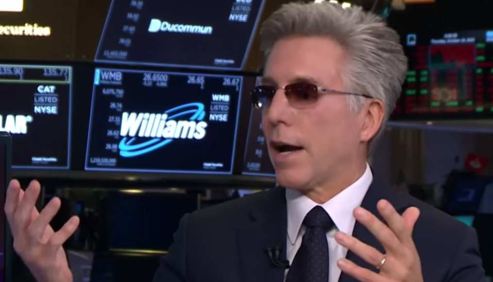 SAP CEO: We Are the Fastest Growing Business Software Company in the World