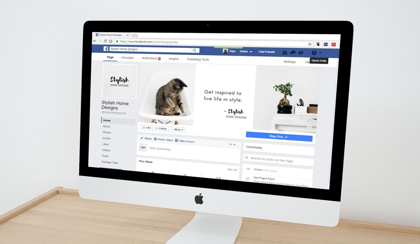 Facebook Group Vs. Facebook Page: Which is Better for Marketing Your Brand?