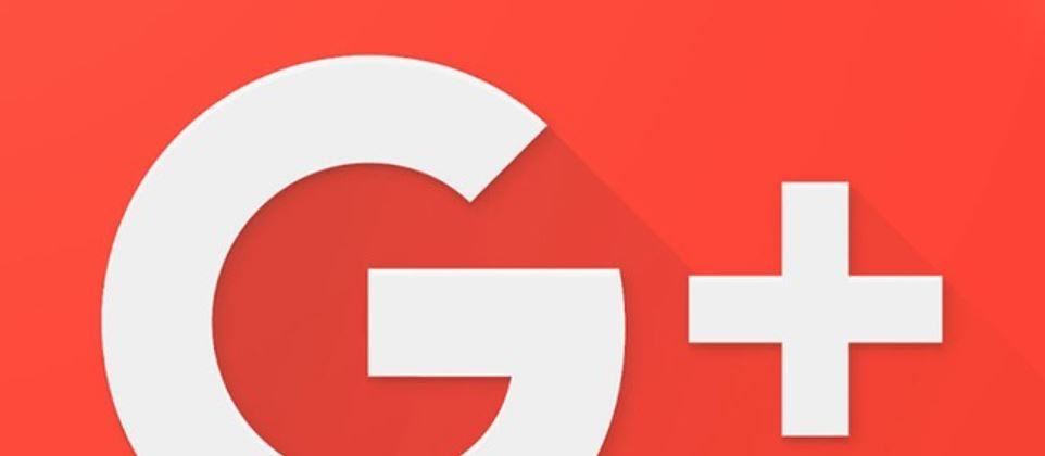 Google Plus Announces It Will Shutdown After Reportedly Compromising 500,000 User Accounts