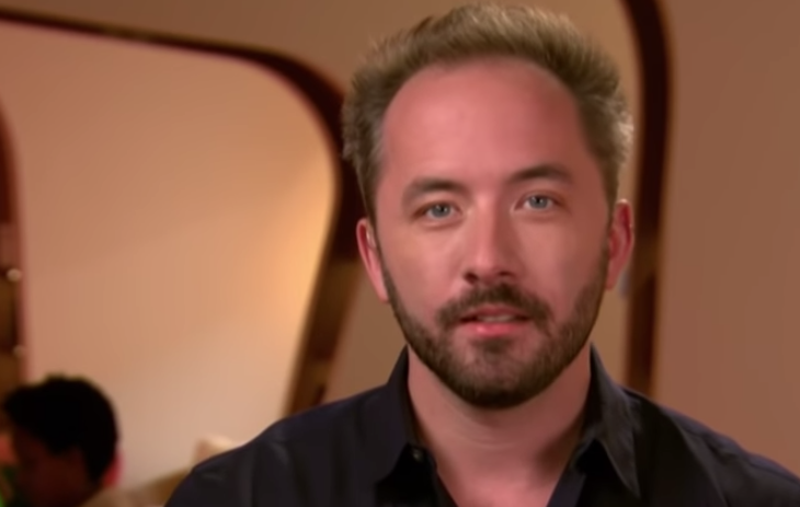 Dropbox CEO: The Opportunity is Massive