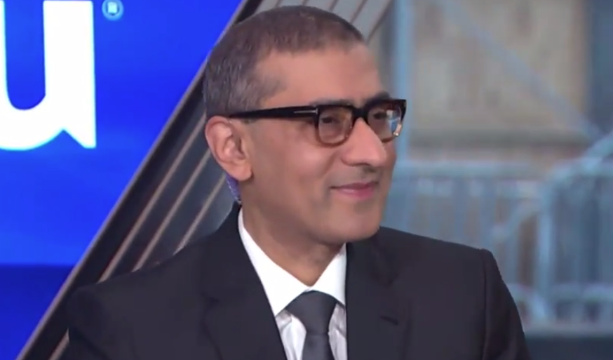 Nokia CEO: 5G Will Launch in 2019 Starting in the US